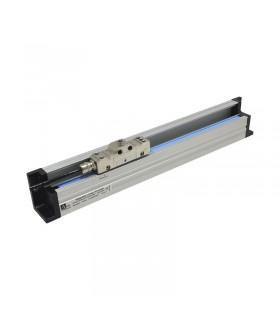 خط کش دیجیتال آتک MLC410-320 mm