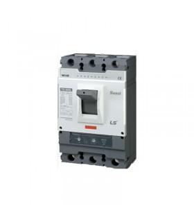 کلید اتوماتیک LS مدل TS 800