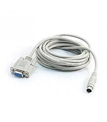 کابل برنامه نویسی PLC دلتا UC-MS030-01A