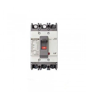 کلید اتوماتیک LS مدل ABN 100