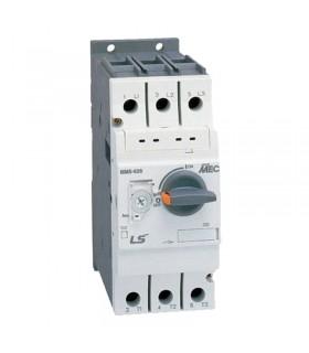 کلید حرارتی 50 آمپر LS مدل MMS-63S-50