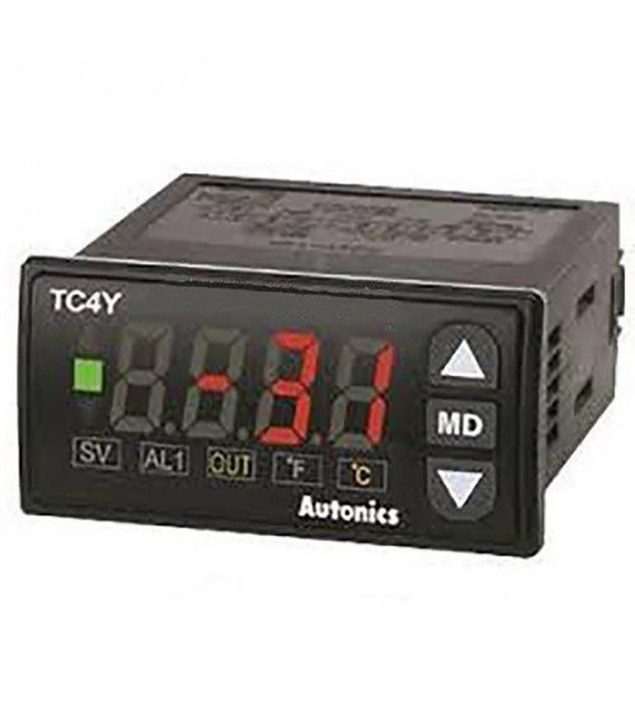 ترموستات آتونیکس TC4Y-12R