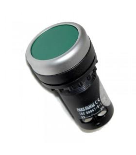 شاسی استارت طرح سیگنالی پارس فانال PFP50-22D-11J Green