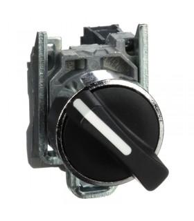 کلید یک طرفه اشنایدر XB4-BD21