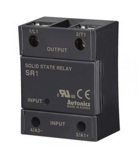 رله SSR تک فاز آتونیکس SR1-1440