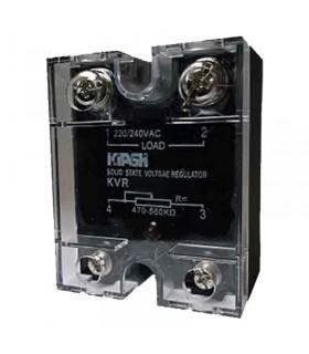 رله SSR تک فاز کیتاشی KVR-24100
