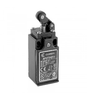 لیمیت سوئیچ باکالیت کامپی AP-T31Z11