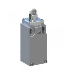 لیمیت سوئیچ فلزی کامپی AM-F12Z11