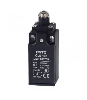 لیمیت سوئیچ CNTD مدل CLS-103