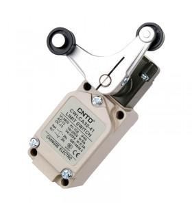 لیمیت سوئیچ CNTD مدل CWLCA32-41