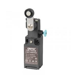 لیمیت سوئیچ CNTD مدل C4N-4A22R