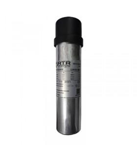 خازن RTR 2.5KVar 440V