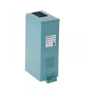 خازن مکعبی RTR 60KVar 440V