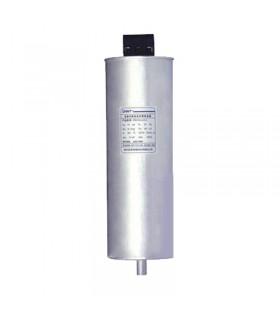 خازن 3 فاز فشارضعیف چینت 15 کیلووار در 450 ولت ( 12 در 400) CHINT