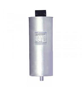 خازن 3 فاز فشارضعیف چینت 20 کیلووار در 450 ولت ( 16 در 400) CHINT