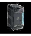 PLC فتک مدل FBS-10MAR2-AC