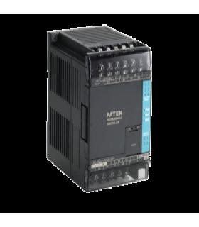 PLC فتک مدل FBS-10MAT2-AC