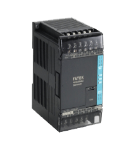 PLC فتک مدل FBS-14MAR2-AC