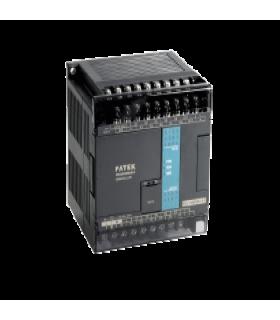 PLC فتک مدل FBS-20MAT2-AC