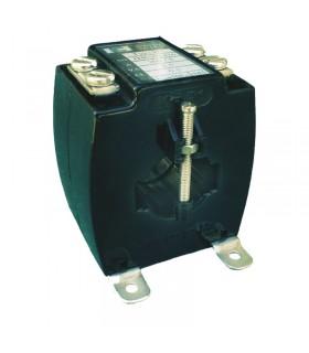 ترانس جریان هریس 400/5 مدل H1 کلاس 0.5