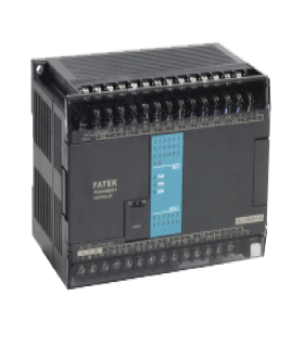 PLC فتک مدل FBS-32MBR2-AC