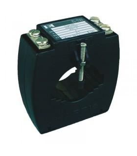 ترانس جریان هریس 400/5 مدل H2 کلاس 0.5