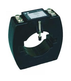 ترانس جریان هریس 1200/5 مدل H3 کلاس 0.5