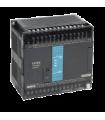 PLC فتک مدل FBS-32MBT2-AC