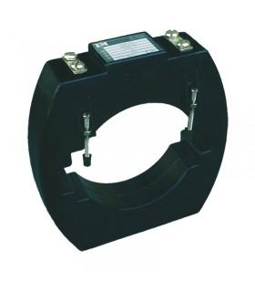 ترانس جریان هریس 4000/5 مدل H4 کلاس 0.5