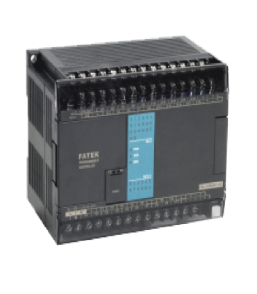 PLC فتک مدل FBS-40MBR2-AC