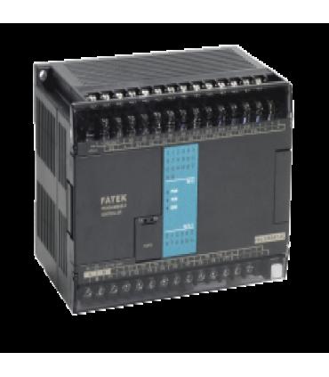 PLC فتک مدل FBS-40MBT2-AC