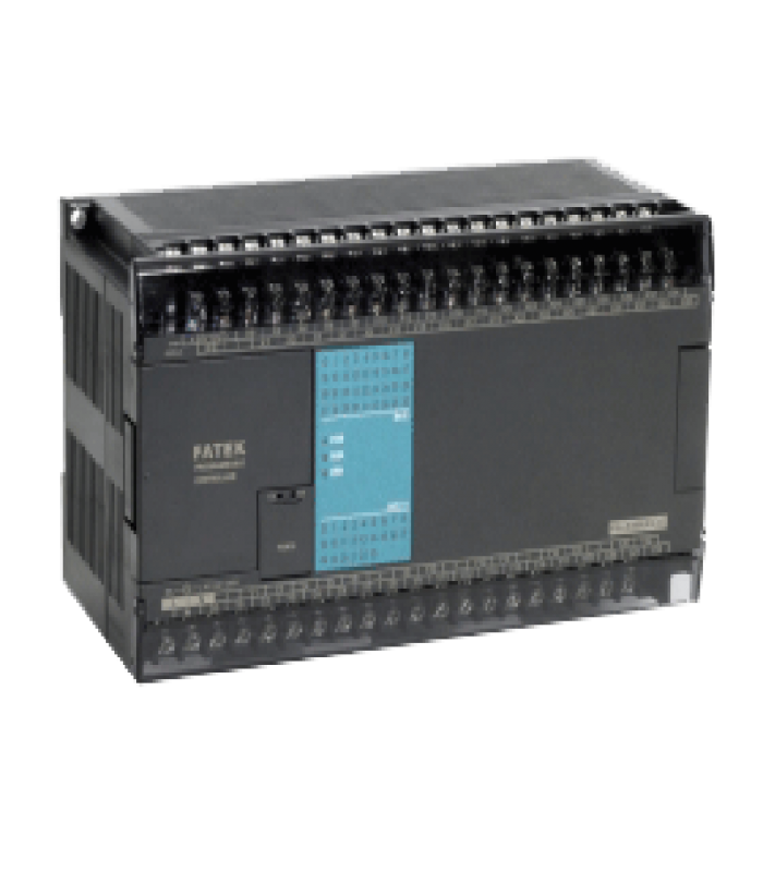 PLC فتک مدل FBS-60MBR2-AC