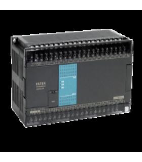 PLC فتک مدل FBS-60MBT2-AC