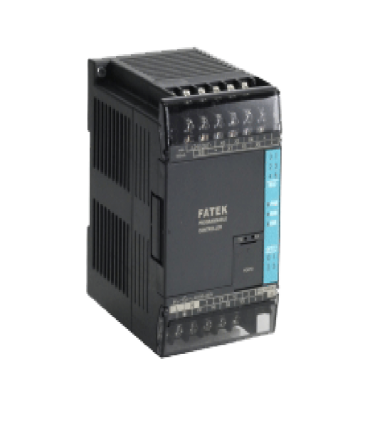 PLC فتک مدل FBS-10MCR2-AC