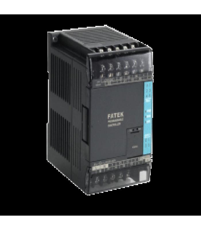 PLC فتک مدل FBS-14MCR2-AC