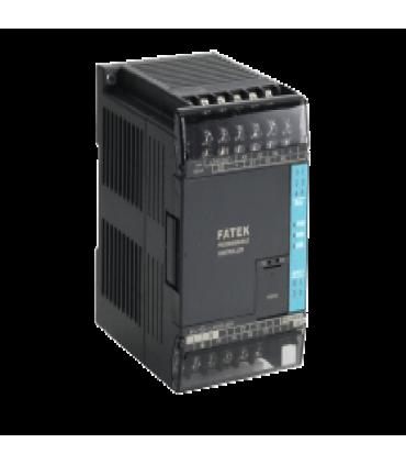 PLC فتک مدل FBS-14MCT2-AC