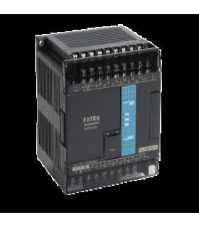 PLC فتک مدل FBS-20MCR2-AC
