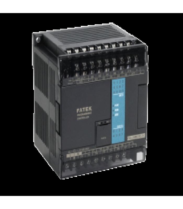 PLC فتک مدل FBS-20MCT2-AC