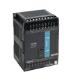 PLC فتک مدل FBS-24MCR2-AC
