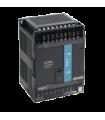 PLC فتک مدل FBS-24MCT2-AC