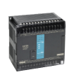 PLC فتک مدل FBS-32MCT2-AC