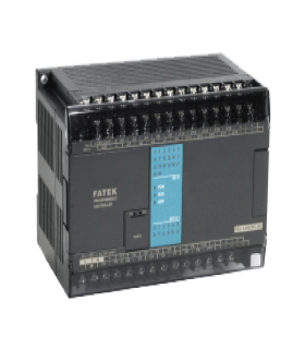 PLC فتک مدل FBS-40MCR2-AC