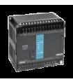 PLC فتک مدل FBS-40MCT2-AC