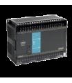 PLC فتک مدل FBS-60MCR2-AC