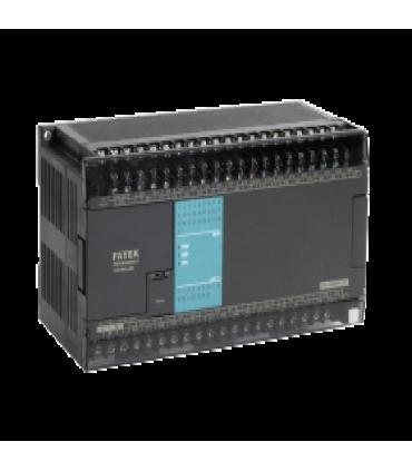 PLC فتک مدل FBS-44MNT2-AC