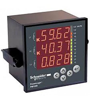 پاورمیتر اشنایدر مدل PM1200