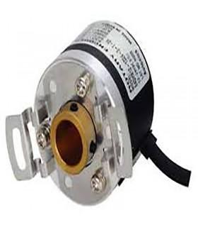 روتاری انکودر آتونیکس E40H12-1024-3-T-24