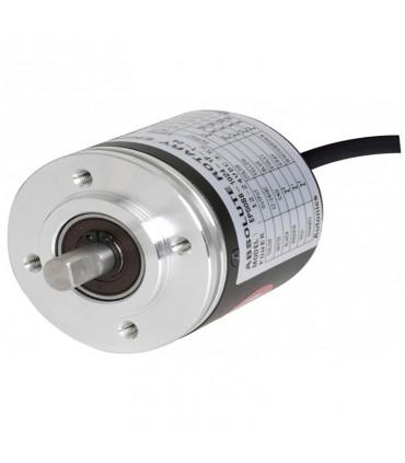 روتاری انکودر آتونیکس EP50S8-1024-3F-N-24
