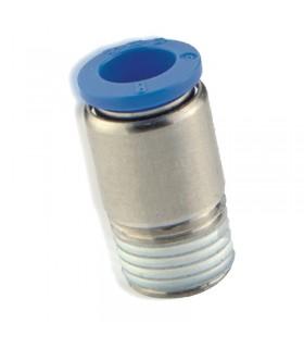 اتصال مستقیم آلن خور پنوماتیک سایز 1/8-6 سی دی سی (CDC)