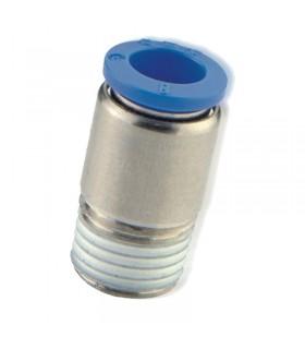 اتصال مستقیم آلن خور پنوماتیک سایز 1/4-8 سی دی سی (CDC)